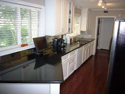 small old kitchen makeovers home decoration ideas