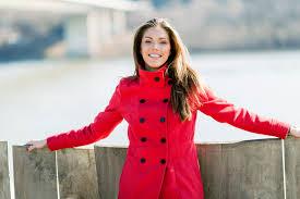women s fashion wool coats