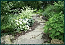 landscape design photos landscape and garden design and consultation in the berkshires