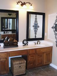 framed bathroom mirrors ideas 47 bathroom mirror ideas impressive bathroom mirror design