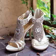 wedding shoes dillards 108 best bridal shoes images on bridal shoes wedding