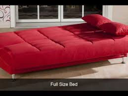futons european sofa beds with built in storage bellona sofa