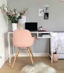 Room Decor Ideas For Small Rooms Best 25 Office Space Decor Ideas On Pinterest Small Office