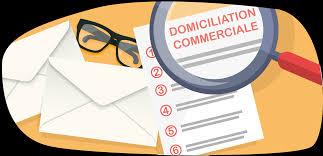 domiciliation si e social 6 questions que vous vous posez sur la domiciliation commerciale