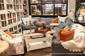 window shopping eye candy from the emporium home stories a to z