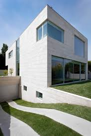 home design building blocks inspiration glass and concrete home design at open block house decor