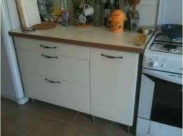 cuisines pas cher ikea meubles de cuisine pas cher occasion best ideas about ikea