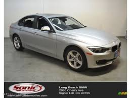 kereta bmw 5 series photo collection bmw 320i 2015 silver