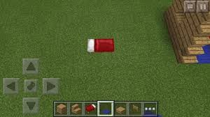 Minecraft How To Make A Bed How To Make A Awesome Bunkbed On Minecraft Snapguide