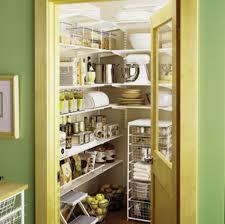 Kitchen Closet Pantry Ideas 16 Best Pantry Ideas Images On Pinterest Pantry Ideas Kitchen