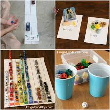 preschool thanksgiving math activities the best math and literacy learning activities for preschoolers