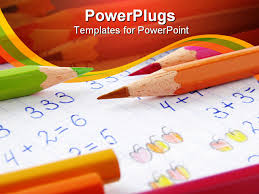 templates powerpoint crystalgraphics free math powerpoint templates powerpoint templates mathematics free