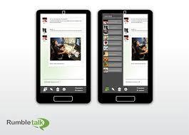 live chat room overview wix app market wix com