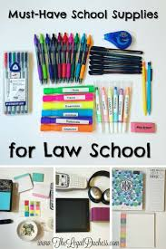 best 25 law books ideas on pinterest law law students and law