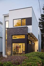 547 best architecture images on pinterest architecture facades