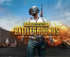 pubg pc playerunknown s battlegrounds pubg pc instant delivery buy