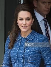 the duchess of cambridge visits ronald mcdonald house evelina