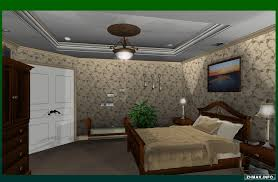 punch software professional home design suite platinum punch home design platinum talentneeds com