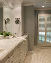 wichita bathroom remodels ideas traditional with shorewood hills