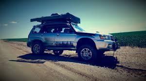 subaru impreza lift kit sumo parts u2013 manufacturing the finest off road subaru parts