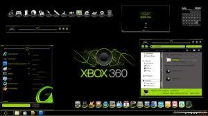 xbox elite windows blind theme id 27197 u2013 buzzerg
