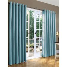 Sidelight Curtain by Beautiful Jcpenney Sidelight Panels Light Panel Sidelight Panels