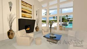 amazon com home designer interiors 2015 download software
