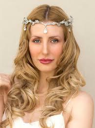 forehead headbands 7 best wedding items images on forehead headband