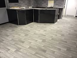 Floortec Laminate Flooring D C Floors Yorkshirefloors Twitter
