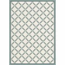 tapis de cuisine alinea luxe tapis cuisine alinea idées de conception de jardin