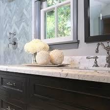jeff lewis bathroom design interior design inspiration photos by jeff lewis design
