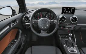 audi a3 price sedan awesome audi a3 sedan 42 46 engaging audi a3 sedan vs