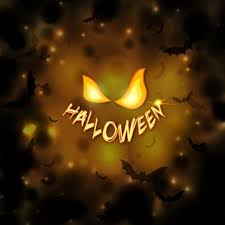 Free Halloween Wallpapers For Your Desktop Web Site Or Blog By Sl by Flyers Background Vectors Photos And Psd Files Free Download