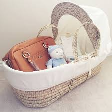 newborn baby essentials newborn baby essentials 1st month must haves ysis lorenna