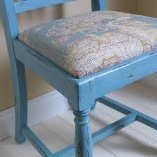 rust oleum anthracite chalky finish furniture paint designer