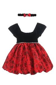 cheap baby dresses