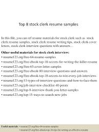 entry level nurse resume samples professional mba dissertation
