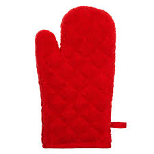 John Lewis Home Design Reviews by Oven Gloves Oven Glove Reviews Good Housekeeping Institute