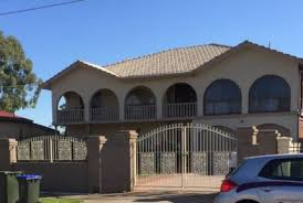 2 Bedroom House For Rent Sydney House U0026 Property For Rent Gumtree Real Estate