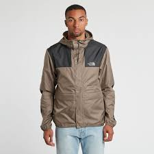 North Face Light Jacket The North Face M Mountain Jacket 85 T0ch37nxl Sneakersnstuff