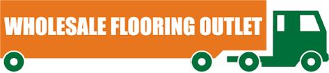 wholesale hardwood flooring wholesale tongue and groove hardwood