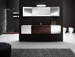 bathroom design corner jacuzzi tub ideas modern small designs