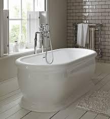 heritage victoria traditional bathroom suite 1