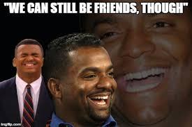 Carlton Meme - carlton banks laughing meme generator imgflip
