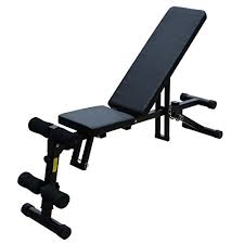 Good Workout Bench Gym Chair Ab Workout Bench Abdominal Exercise Chair Gym Multi