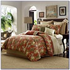 Bahama Bed Set by Tommy Bahama Bedding Good Tommy Bahama Southern Breeze Comforter
