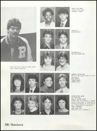 find high school yearbooks 7 best ravenna high school images on high school