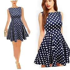 cheap womens summer dresses http fashion plus size womens info