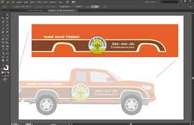 vehicle templates 20 000 vehicle templates online