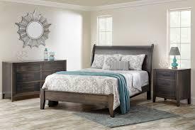 Bedroom Furniture Fort Myers Fl Tuscany Bedroom Furniture Tuscan Stores Armani Xavira Ax
